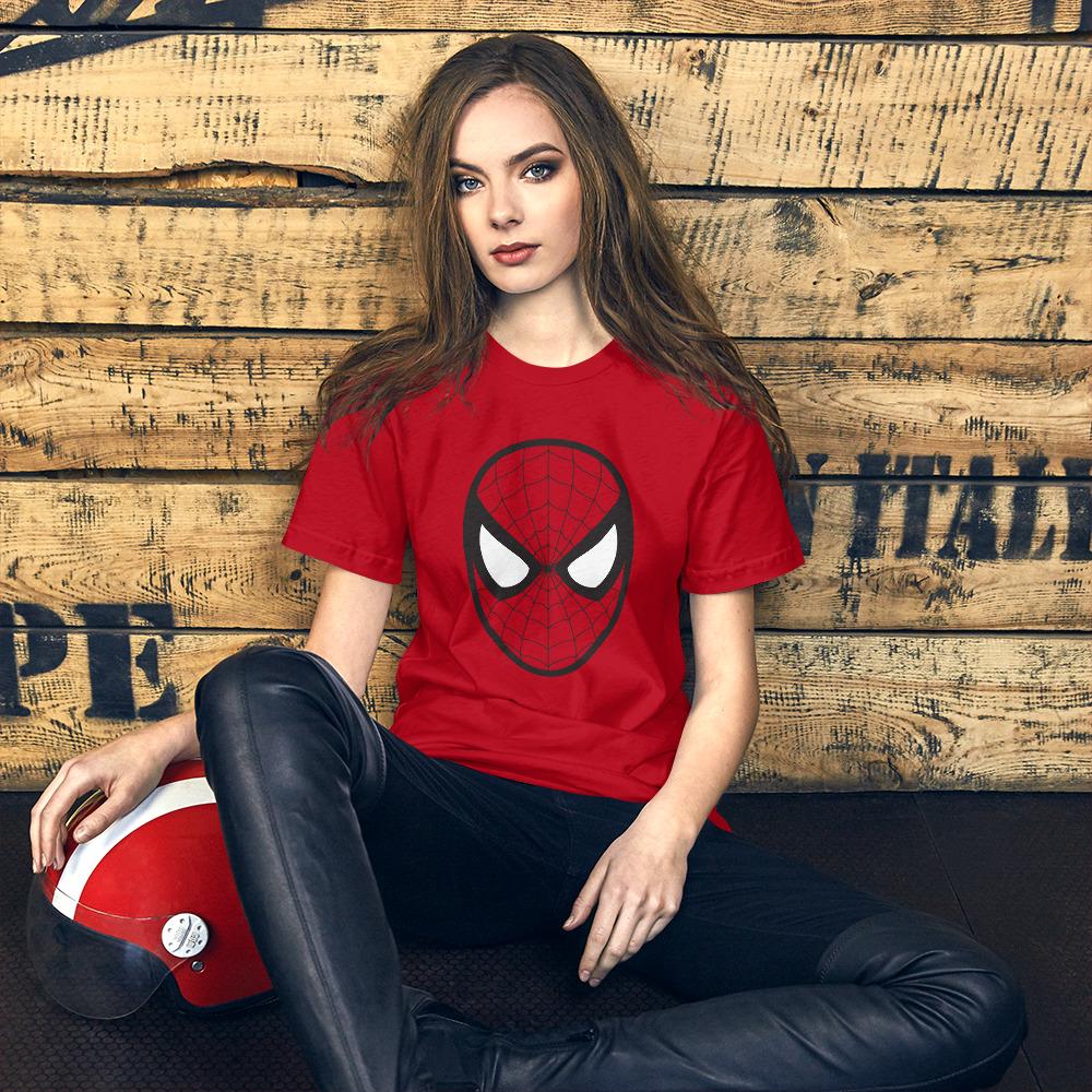Magliette Super eroi - T-shirt Supereroi