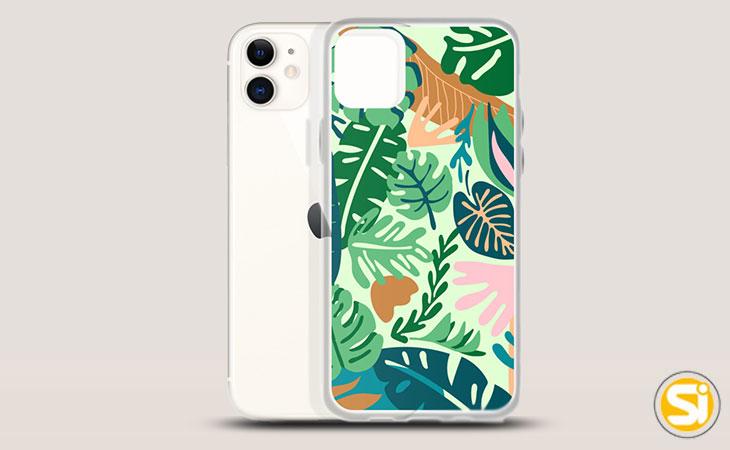 Cover cellulari personalizzate e personalizzabili