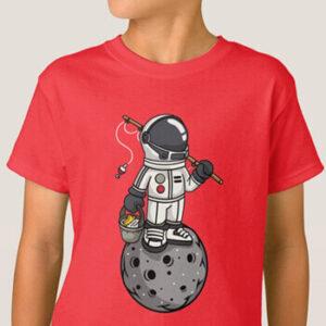 magliette divertenti bambini