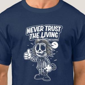magliette originali e divertenti UOMO